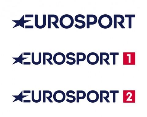 uj-eurosport-logo