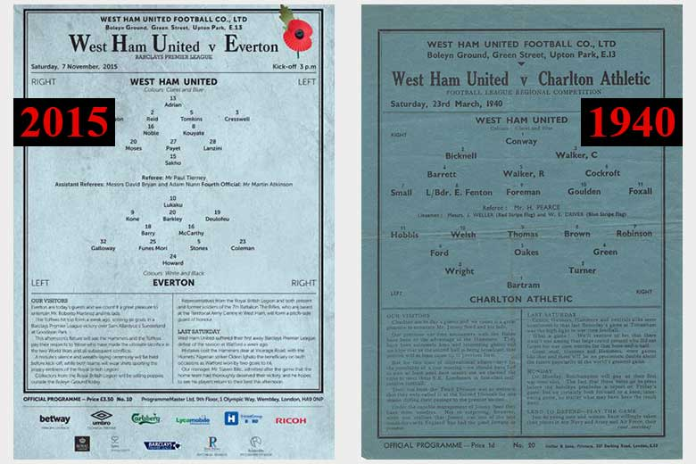 whu-match-programme