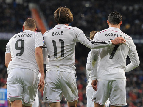 Benzema-Bale-Ronaldo