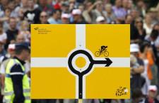 Kihúzhatja magát a Tour de France a Nemzetközi Kerékpáros Szövetség versenynaptárából