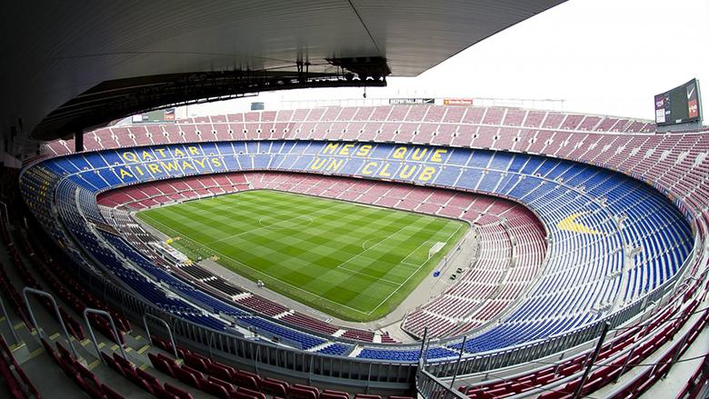 a-barcelona-stadionja