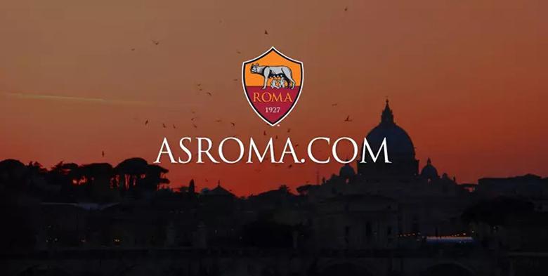 as-roma-honlap