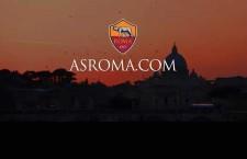 Újraértelmezte a klub honlap fogalmát az AS Roma