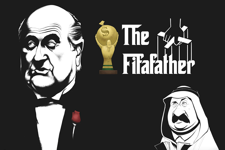 blatter-the-fifafather