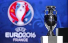 300 millió eurót dob szét az UEFA az Eb-résztvevők között