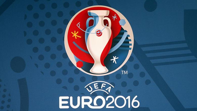 euro2016-logo