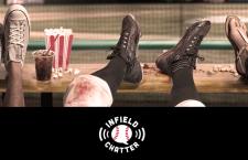 Közösségi oldalt indított a baseball játékosok érdekvédelmi szervezete