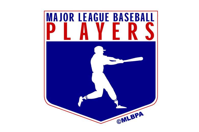 MLBP_SS2013