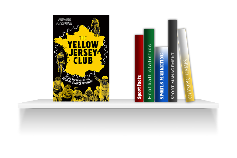 pickering-the-yellow-jersey-club