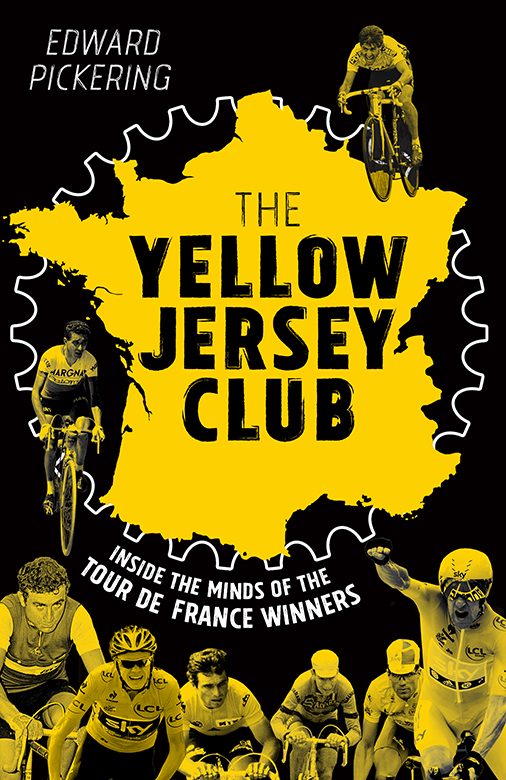 yellowjerseyclub_cover
