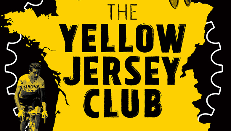 yellowjerseyclub_cover_news_rdax_75