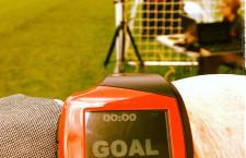 A gólvonal technológia után a videobírót is bevetnék a labdarúgásban