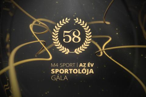 M4-az-ev-sportoloja-gala