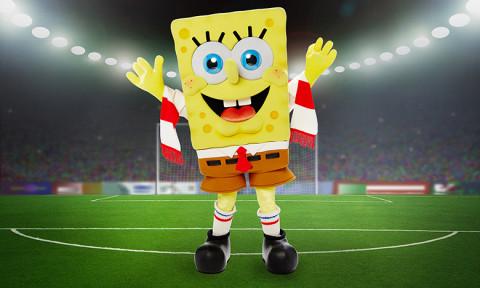 Spongyabob-fociszurkolo