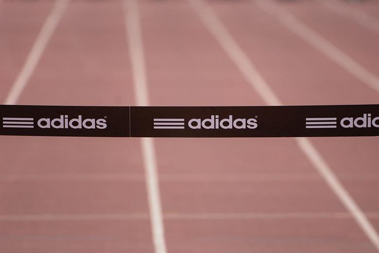 Az adidas idő előtt felbonthatja a szerződését a Nemzetközi Atlétikai Szövetséggel.