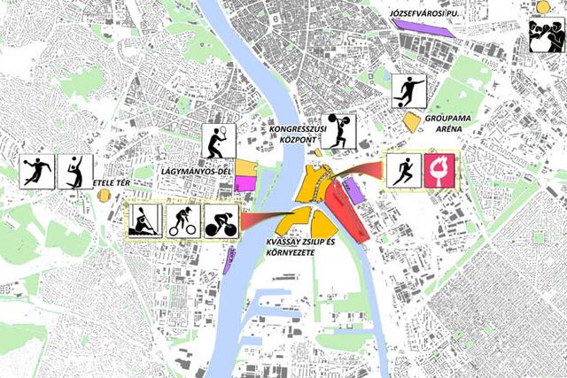 budapest-olimpia-kvassay-zsilip