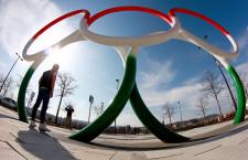 Olimpia 2024: Budapest és Los Angeles is magáénak érzi az Agenda 2020 programot