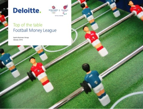 deloitte-football-money-league-2016