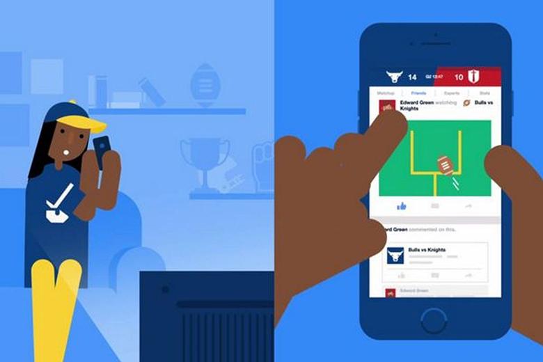 facebook-sports-stadium