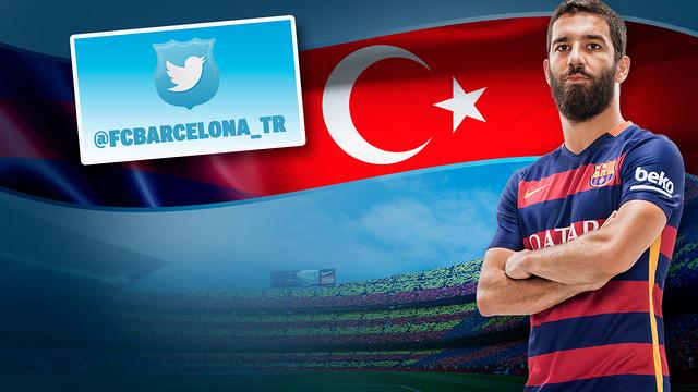 Barcelona-twitter-arda-turan