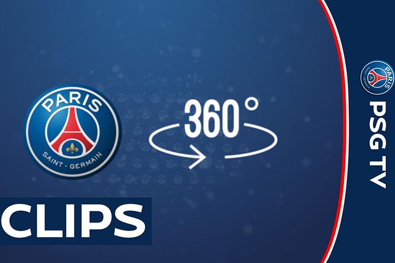 PSG-Lille-360