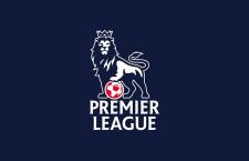 Átigazolások: ennyit még sosem költöttek egyetlen szezonban a Premier League klubok