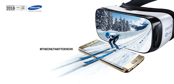 YOG-Samsung-VR