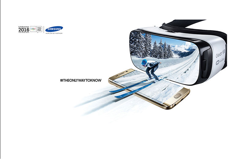 YOG2016-Samsung-VR
