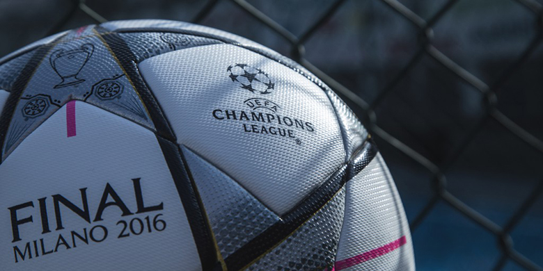 adidas-bajnokok-ligaja-labda-2016