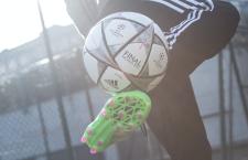 Ezzel a labdával játsszák a 2016-os BL-döntőt