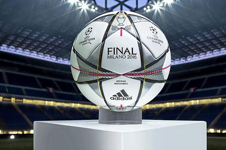 adidas-finale-milano-stadium