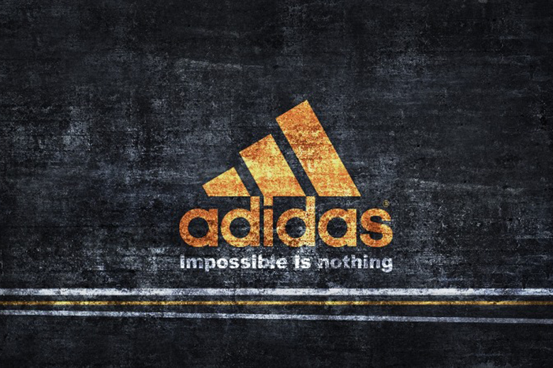 adidas-impossible-is-nothing