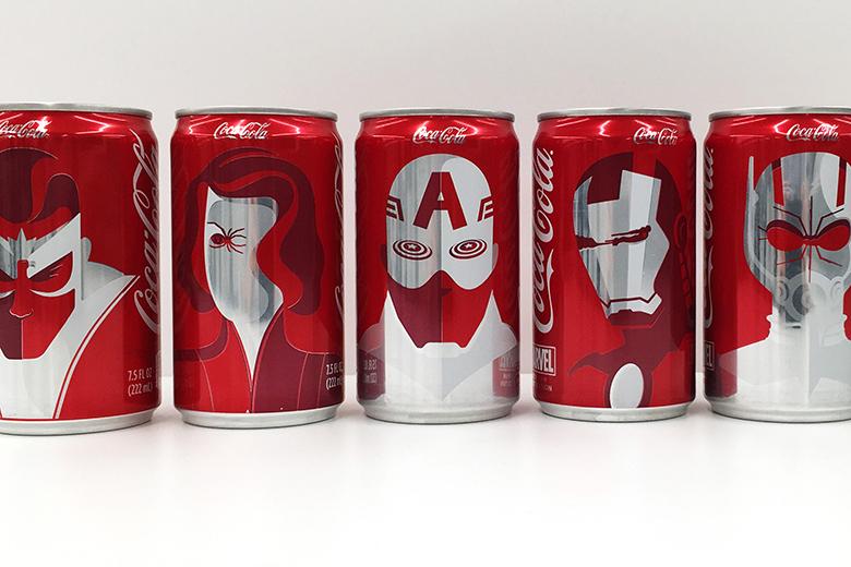 coke-marvel-super-bowl-ad-pic