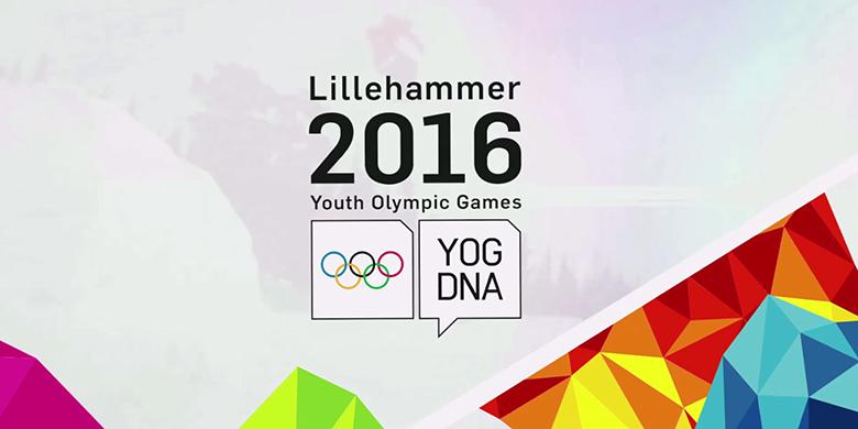lillehammer2016-logo