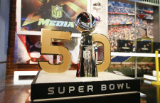 Super Bowl 50: pezseg a marketing szakma