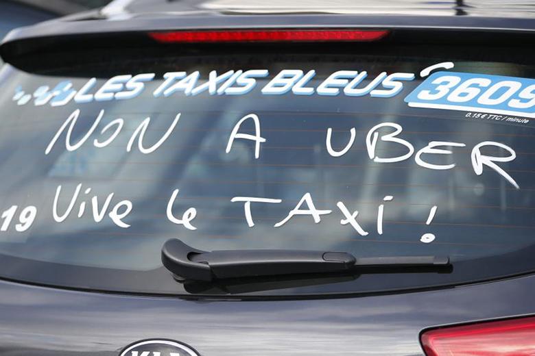 taxi-vs-uber