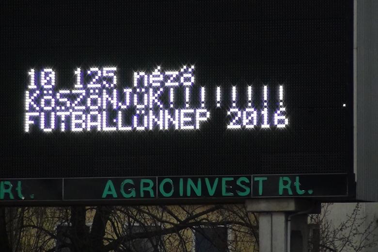 10125-nezo