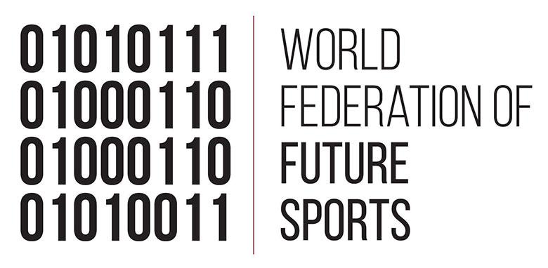 WFFS-logo
