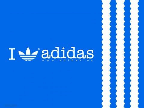 adidas_I_love_adidas_1024x768_Fashion_Designer_Wallpaper
