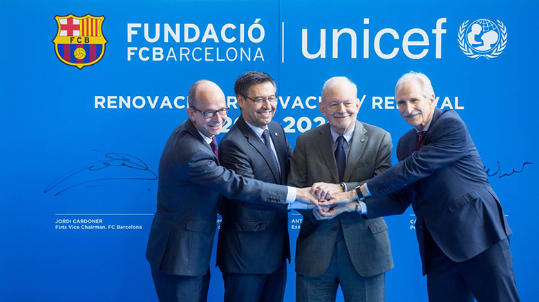 barcelona-unicef-szerzodeshosszabbitas