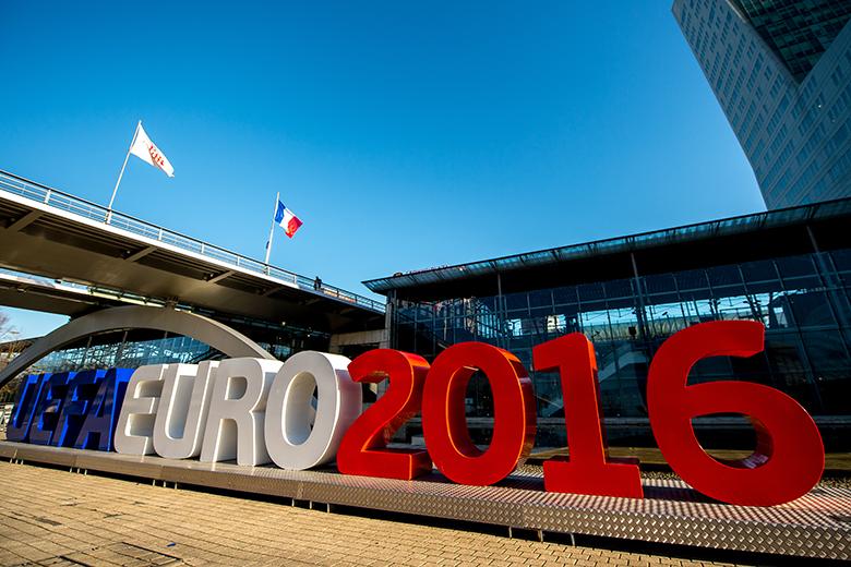 FBL-EURO-2016-LILLE