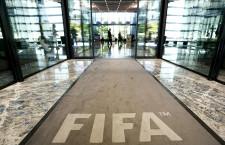 A FIFA 122 millió dolláros veszteséggel zárta 2015-öt