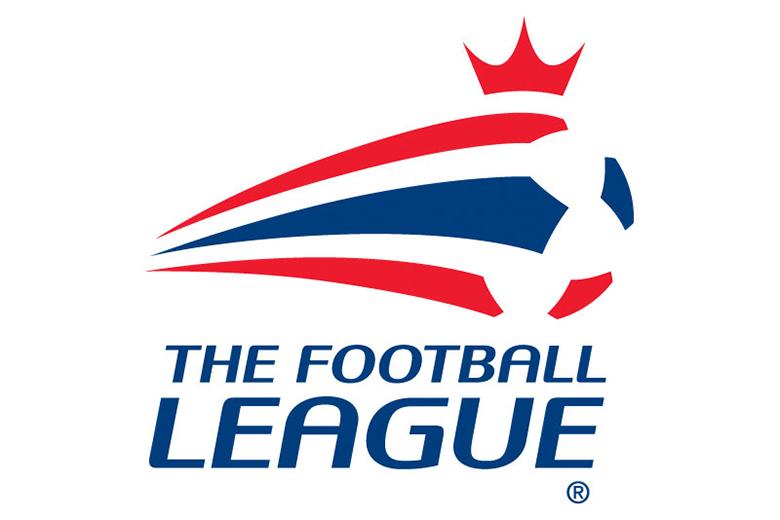 football-league-logo