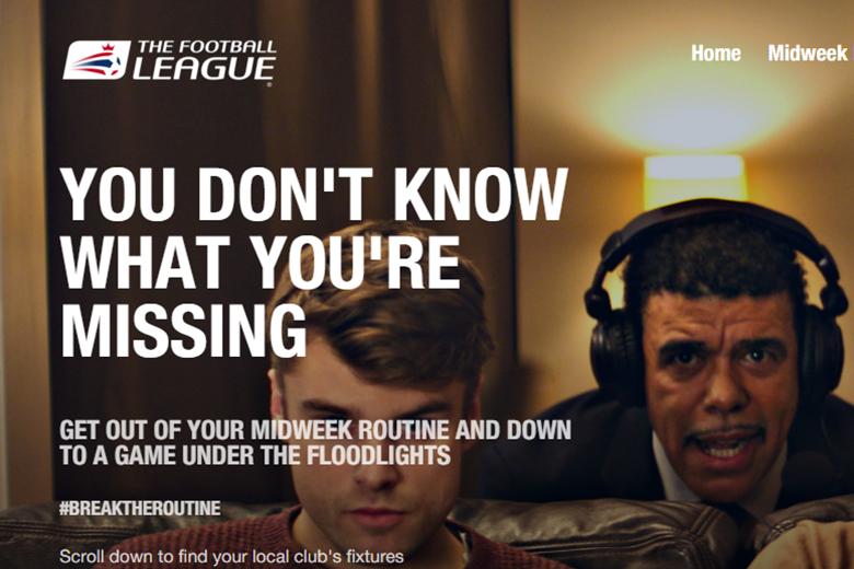 football-league-midweek-games-promo