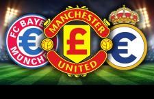 European Super League – üzlet vagy futball?
