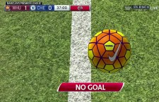 Jóváhagyták: jöhet a videobíró a labdarúgásban