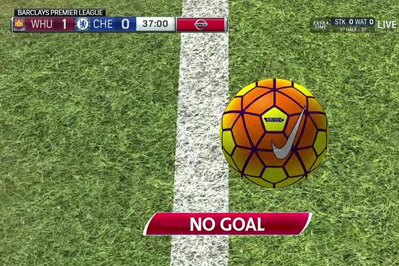 goal-or-no-goal