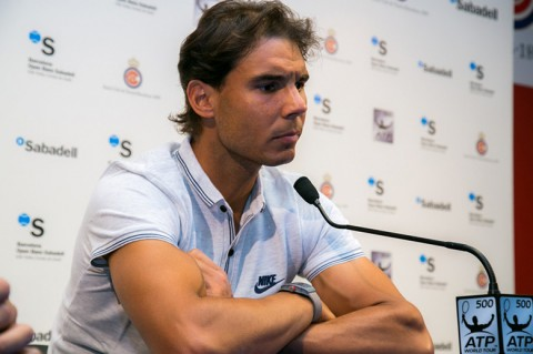 rafael-nadal-press-conference-barcelona-open-interview