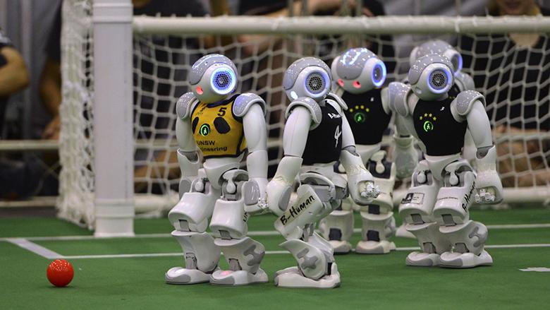 robot-foci