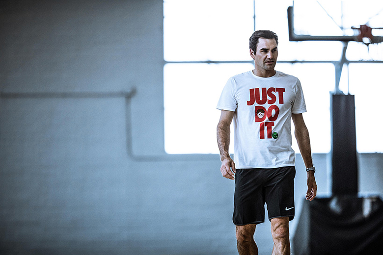 roger-federer-gets-his-own-emojis-in-new-nike-t-shirt-line